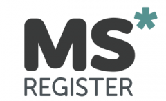 MS Register – Researchers